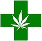 medical-marijuana-odor-3
