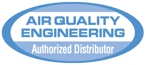 air-quality-engineering-ad